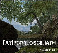 Mapa: [AT]Fort_Osgiliath